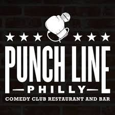 Punchline Philly 2